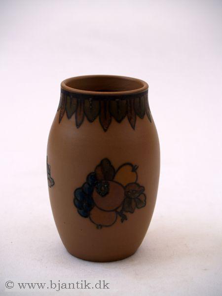 hjorth keramik Hjort keramik hjorth keramik