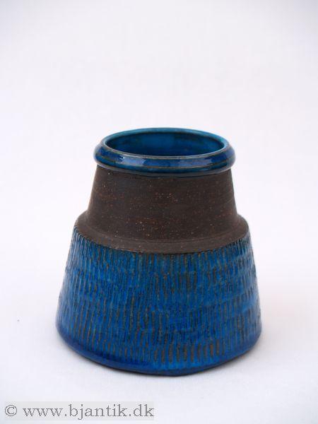 keramik vase kähler Kähler keramik keramik vase kähler