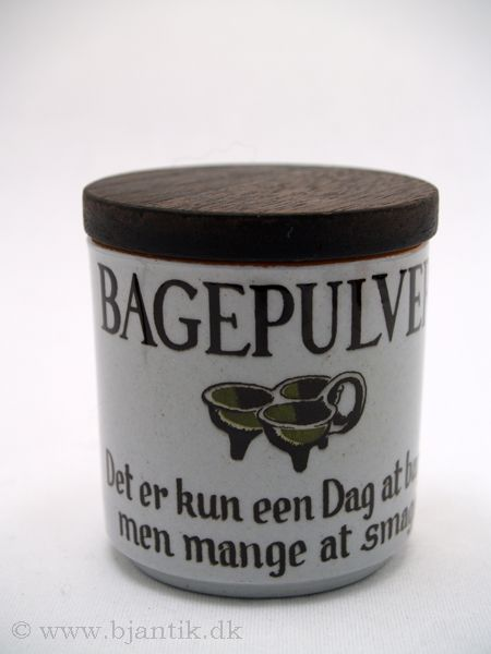 keramik knabstrup Knabstrup keramik keramik knabstrup