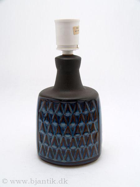 søholm keramik Søholm keramik søholm keramik